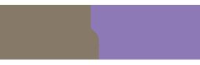 ONA QUIROPRÁCTICA Barcelona Tratamiento y cuidado de lesiones de la columna vertebral y sistema nervioso.